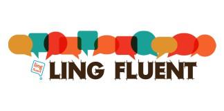 Ling Fluent – błyskawiczne efekty oraz szybka nauka języka obcego. Sprawdź to już dziś!