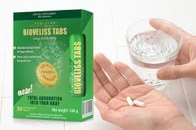 Bioveliss Tabs – Masz dość katorżniczych diet i efektów jojo? Chcesz napawać się zgrabną sylwetką i życiem za jednym zamachem? Przetestuj Bioveliss Tabs!