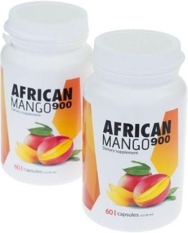 African Mango – Odchudzanie przenigdy nie było tak proste! Wypróbuj to już dziś!